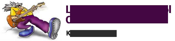 Lakewood High School Class of 1972 Logo